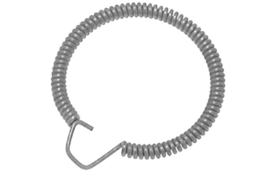 Custom Springs & Wireforming - IL